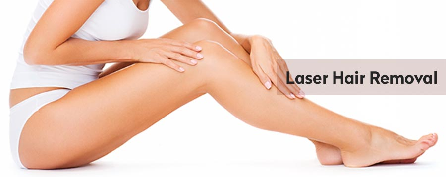 Laser-Hair-Removal-in-Gurgaon